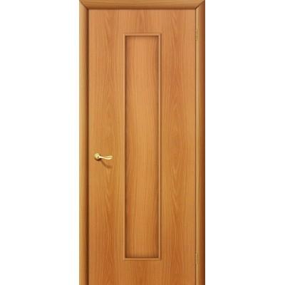 Межкомнатная дверь Финиш Флекс 20Г Л-12 (МиланОрех)